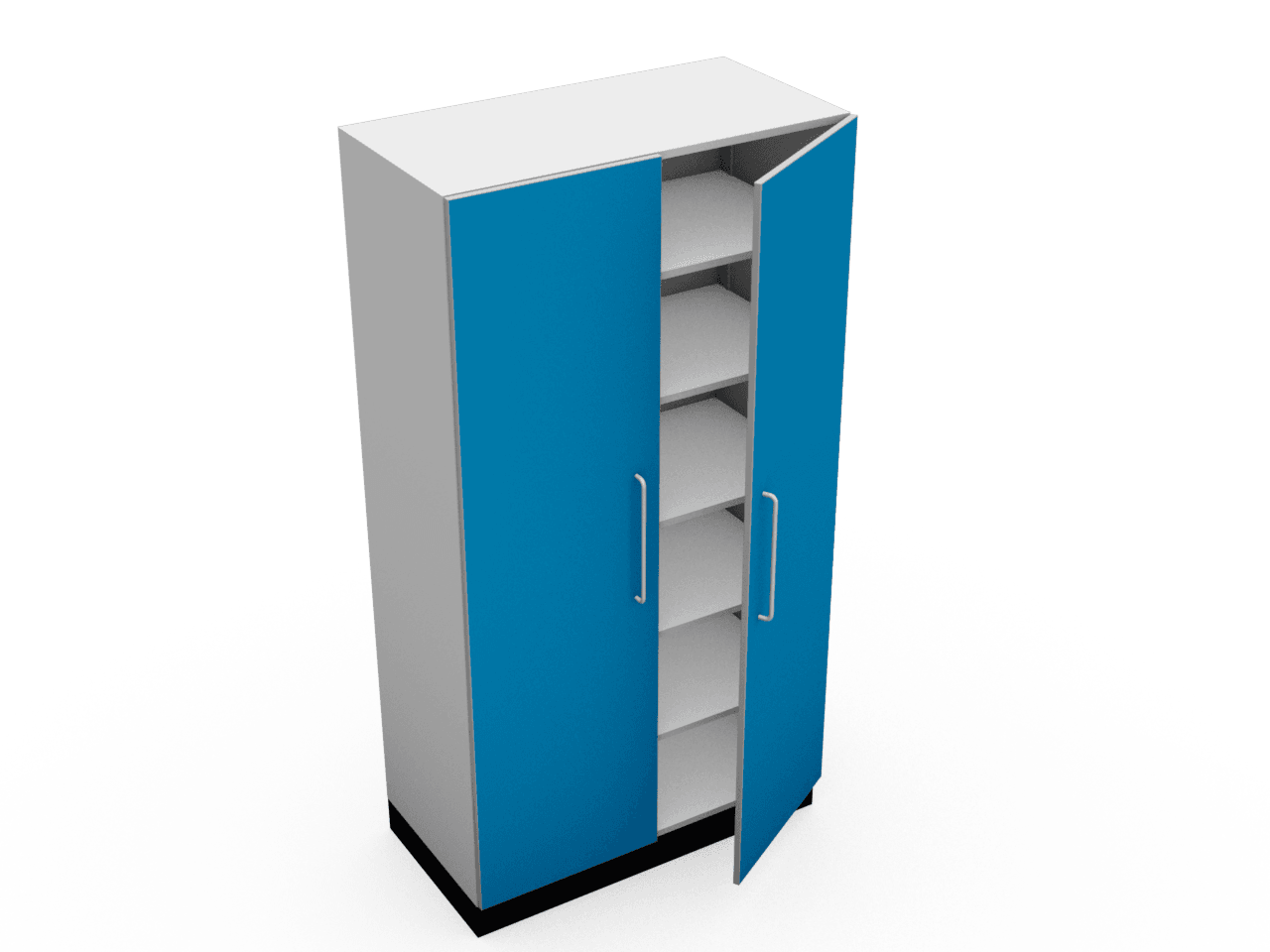 Tall Storage Unit   Kinetic Laboratories - Hull and East Yorkshire