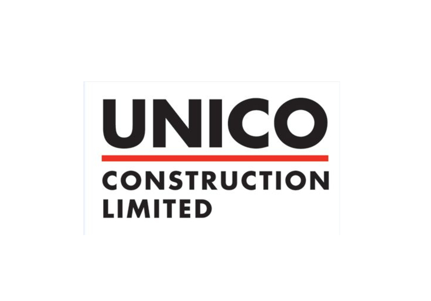 Unico Construction