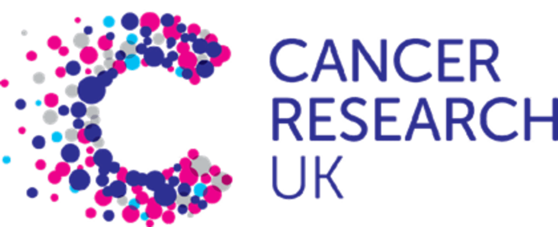 Cancer Research Logo   web